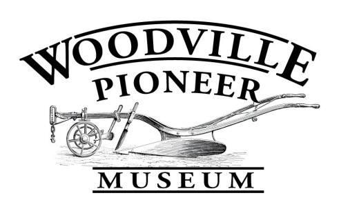 Woodville Pionerr Museum
